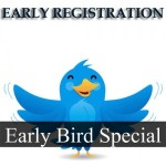 Early-Registration
