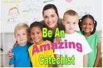 amazing catechist