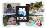 edge_graphic