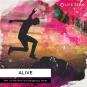 Alive_Square